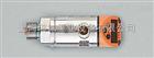 TR2439易福门传感器授权经销