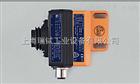 N95001易福门IFM 电感式传感器