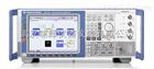 SMJ100A矢量信號發生器