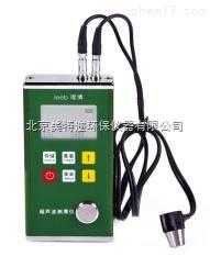 leeb330超声波测厚仪 leeb331钢板厚度测试仪 leeb332壁厚测厚仪