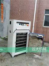 厂家现货工业恒温焗炉,厂家现货热风烤漆烘干箱。
