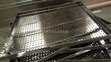 工业烤盘,不锈钢盘子,境面板手托盘,通用工业烤盘架
