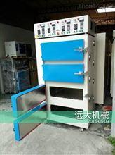 高尔夫球厂所需工业烘烤箱,独立控制智能工业电炉