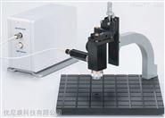 Filmetircs 光学膜厚测量仪