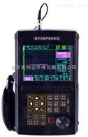 leeb520超声波探伤仪 leeb521数字探伤仪 leeb522超声波探伤仪