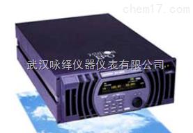 交流变频电源