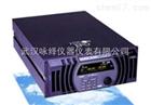 EPO系列交流变频電源