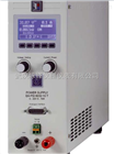 PSI 8000 T系列PSI 8000 T实验室电源供应器系列