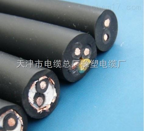 优质-JHS防水橡套电缆规格-JHS防水电缆价格