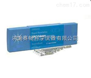 Asahipak ODP-50反相色谱柱