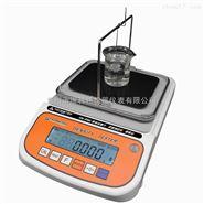 在線氨水濃度檢測儀
