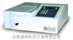 754紫外可见分光光度计/UV-2100(出口型)