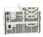 GEN系列(750-15000)可编程电源