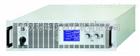 EA-ELR 9000 3U 系列能量回馈式電子負載