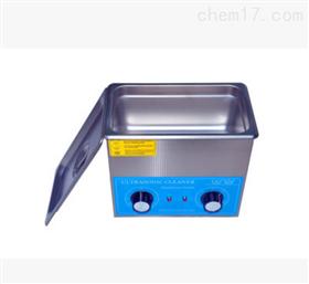 230HT超声波清洗器