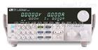 IT8500系列電子負載