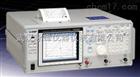 FRA5087/FRA5097频率特性分析仪