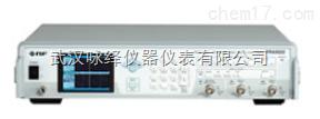 频率特性分析仪