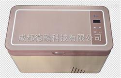 FYL-YS-18B冷藏运输箱