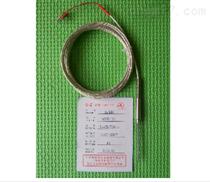 卫生型针式铂电阻WZPK-191