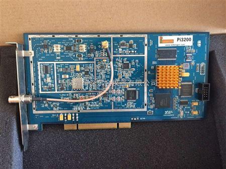 供应数字电视信号发生器 dtmb isdb-t 码流卡