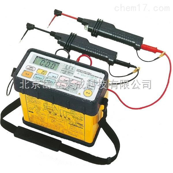 供应日本共立多功能测试仪MODEL 6020/6030