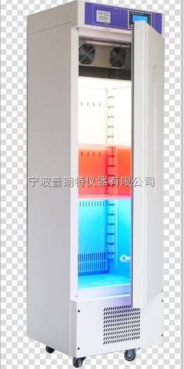 LED冷光源人工氣候箱