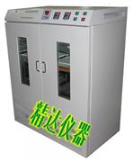 SG-8020E\ SG-8020F\ SG-80全温恒温培养摇床