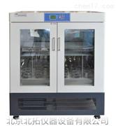 液晶显示HPY-92/HPY-92S型恒温培养摇床