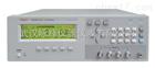 TH2817CX滤波器平衡LCR測試儀