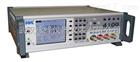 英国WK4100系列LCR數字電表