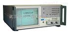 英国WK6500P系列LCR數字電表