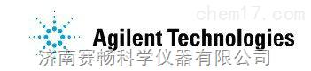 Agilent安捷伦AG真人游戏平台液相色谱不锈钢溶剂入口过滤器(货号:01018-60025)