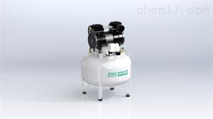 安正200系列WSC21070E静音无油空气压缩机