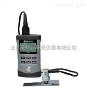 HCH-3000F超声波测厚仪 检测钢板腐蚀程度
