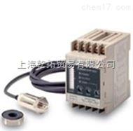 D7F-S03-05日本OMRON振动传感器,欧姆龙振动传感器产品