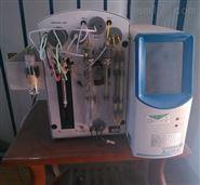 【检测家二手仪器】Aurora 1030W TOC/总有机碳测定仪