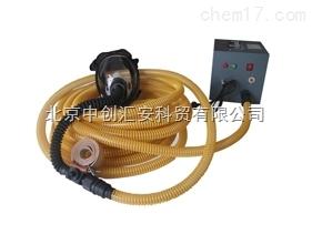電力井下作業送風長管呼吸器ZCHS