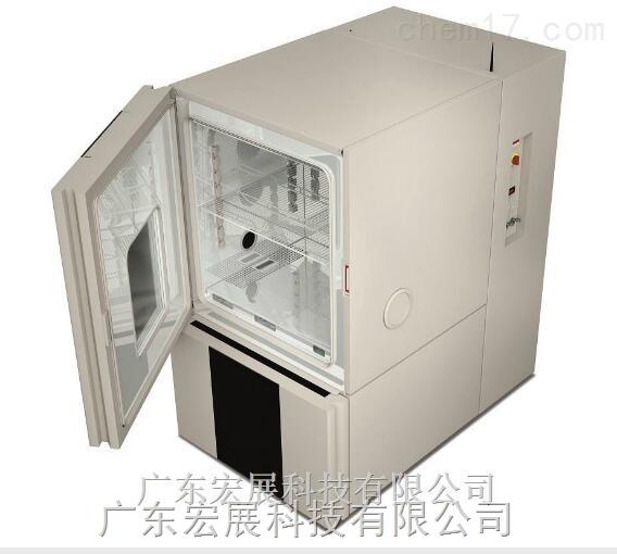 茂名可靠性高低温试验箱