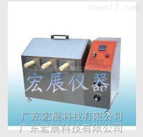 汕尾蒸汽老化箱