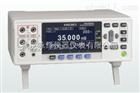 RM3544微电阻计