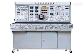 电工电子教学设备|电工技术实验装置