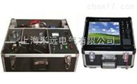 GHDL-2010电力电缆故障测试仪