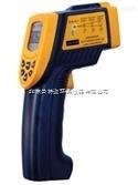 AR842A+手持测温仪 非接触式红外测温仪价格