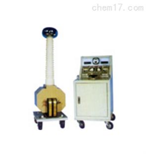 gyd2/50 交直流耐压试验仪——干式