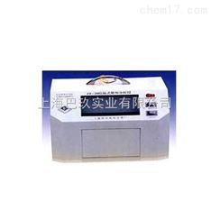 国产 ZF-20C型紫外分析仪 上海巴玖只为优品代言