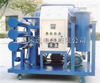 DZJ-50全自动真空滤油机