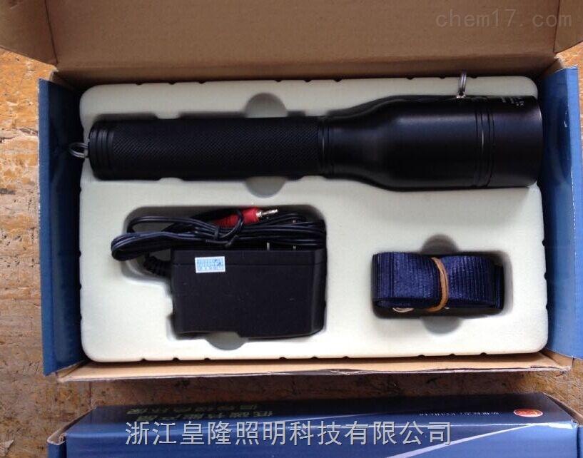 海洋王JW7210价格_海洋王节能强光防爆电筒价格JW7210·JW7200·J