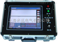 JX-L200型电缆故障测试仪