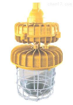 供应CCD94 防爆无极灯 无极灯工厂灯 高频无极灯
